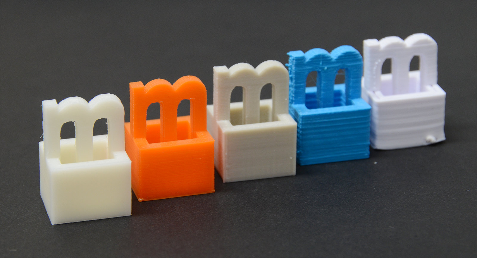 uPrint-3d-print-service-select
