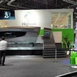 Highco-Shape-3D-machine-6