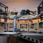 tend-ai-robot_and_3D_printers-1