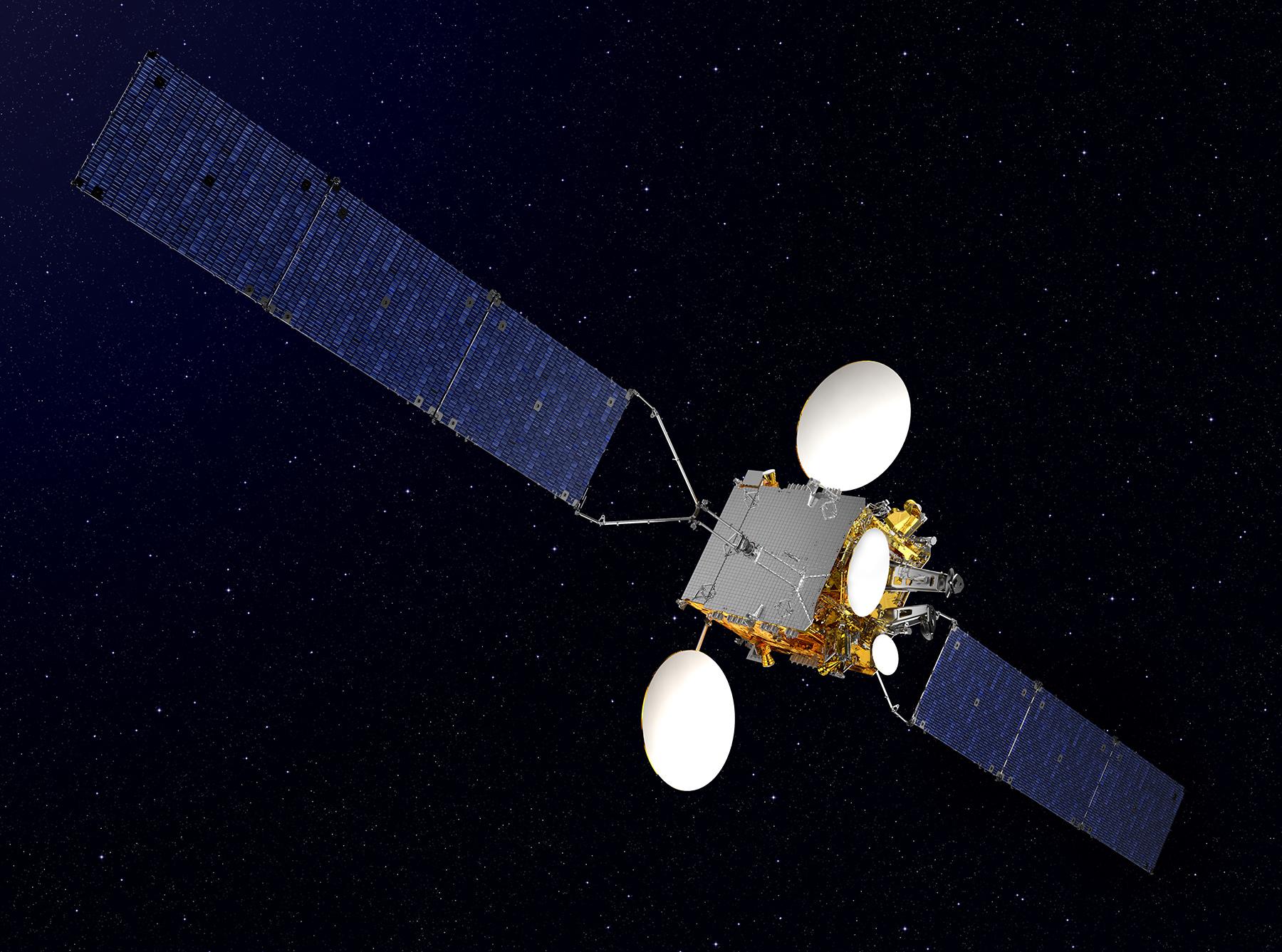 3d-metal-printed-parts-satellites-1