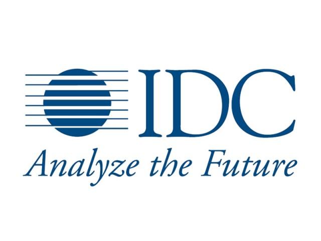 IDC国内3Dプリンティング市場予測を発表