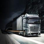 Mercedes-Benz-Trucks-3dprinter-1