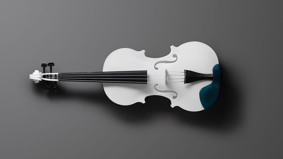 3d-print-violin-form2-1
