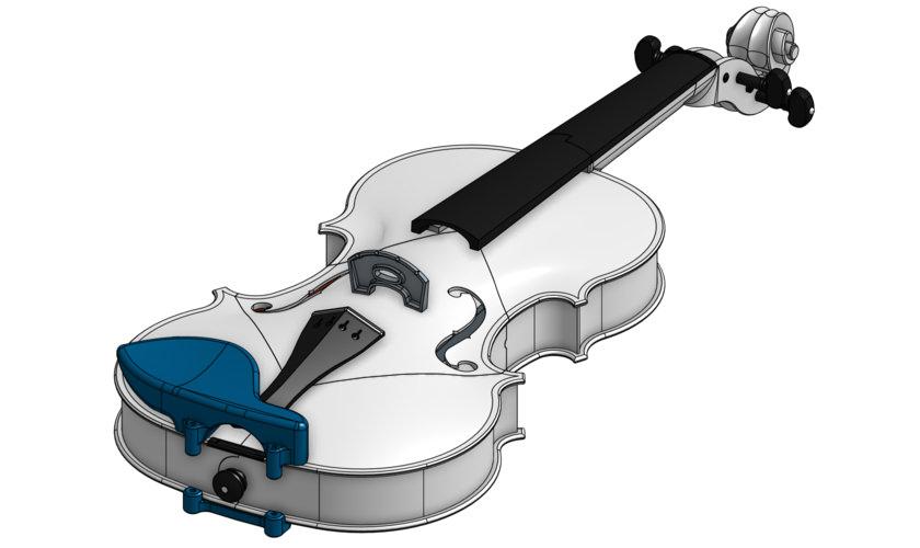 3d-print-violin-form2-3