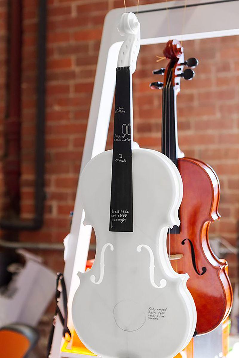 3d-print-violin-form2-5