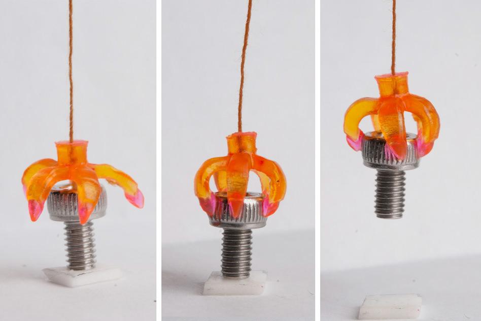 mit-engineers-smp-4d-printing-2