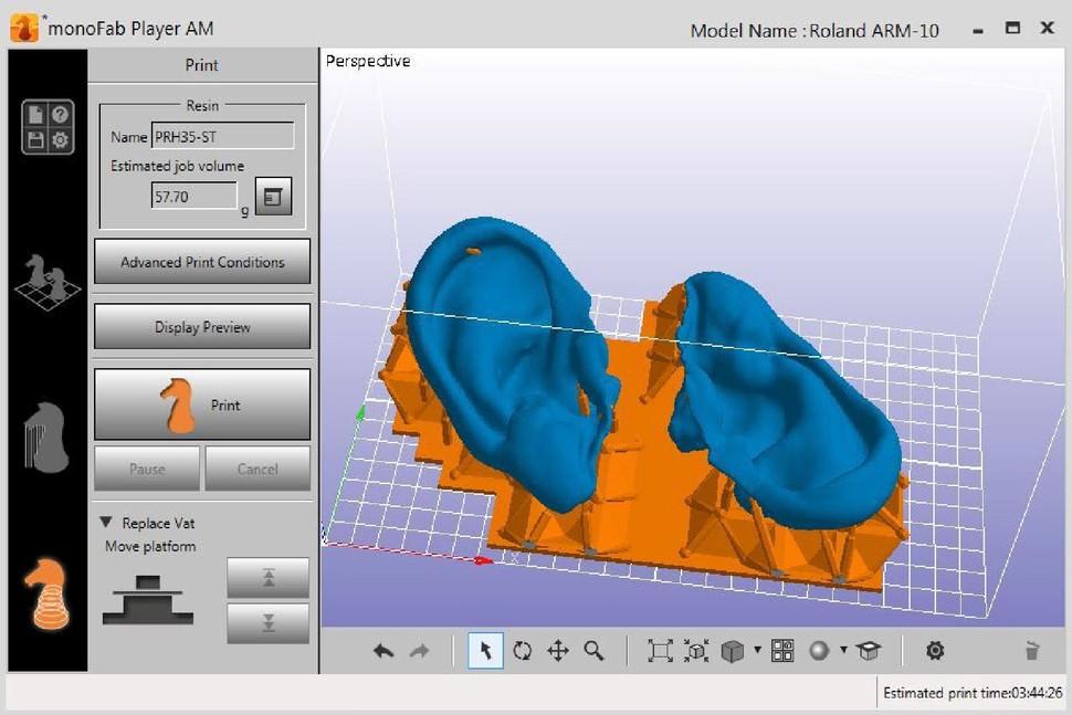 create-prosthetic-ears-3dprint-3
