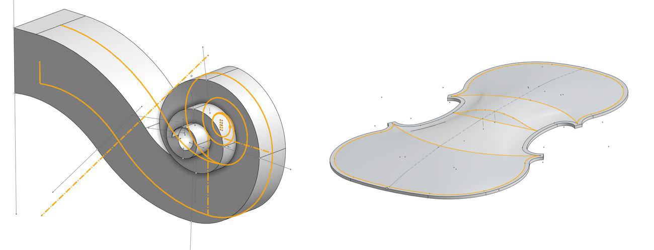violin-scrollloft.png.647x0_q80_crop-smart