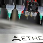 aether3d-bioprinter-universities-3