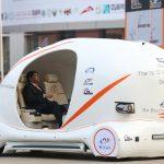 gitex-2016-3d-printed-car-wigo-1