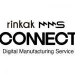 rinkak-mms-connect-1