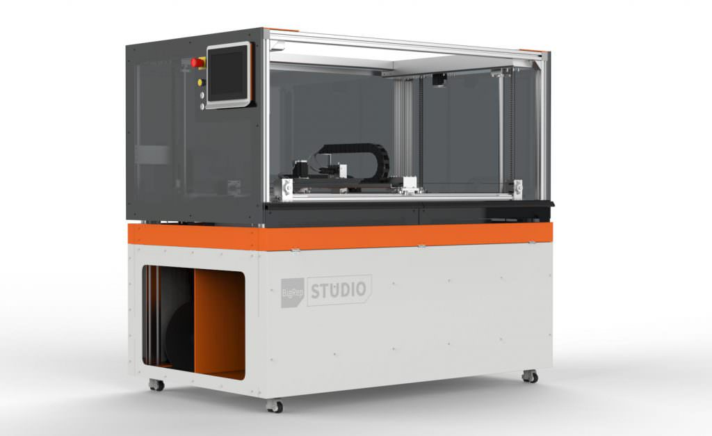 3d-printer-bigrep-studio-1