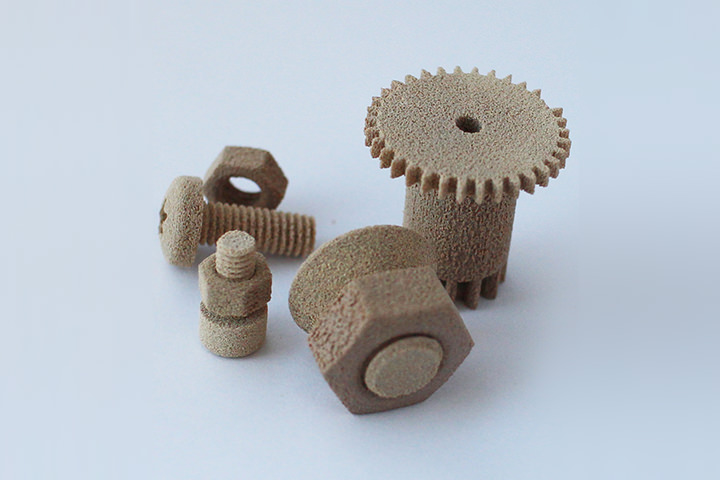 dmm-3d-print_material_pps-1