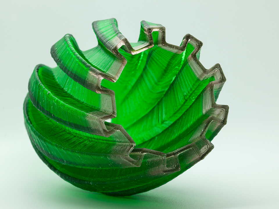 micron3dp-glass-3d-printer-2