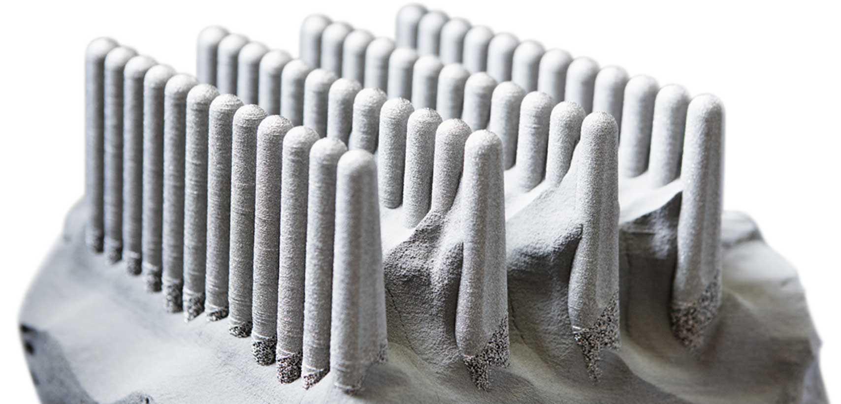 ge-3d-printing-arcam-concept-laser-3