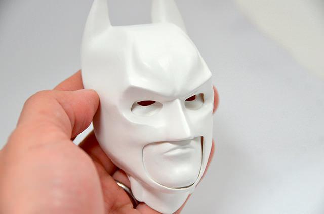 bat_12
