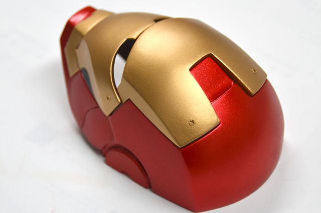 ironman04