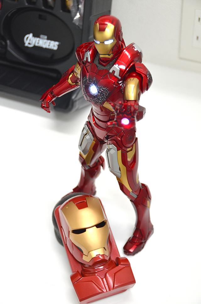 ironman3-1