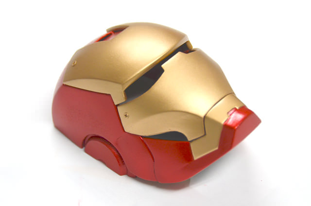 ironman3-4