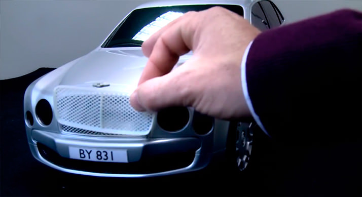Bentley_2