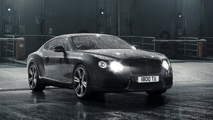 Bentley_5