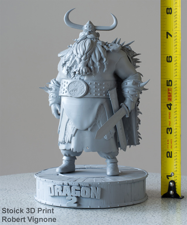 dragon2_3dprint