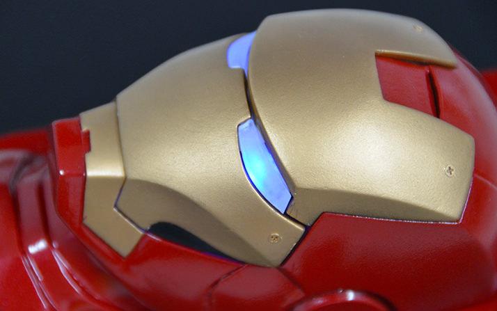 ironman_led1