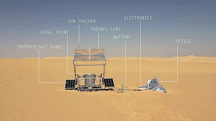 SolarSinterProject3