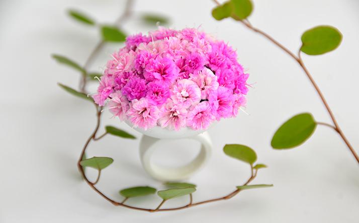 flowerring_2-12