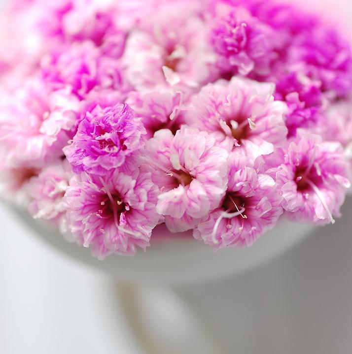 flowerring_2-16