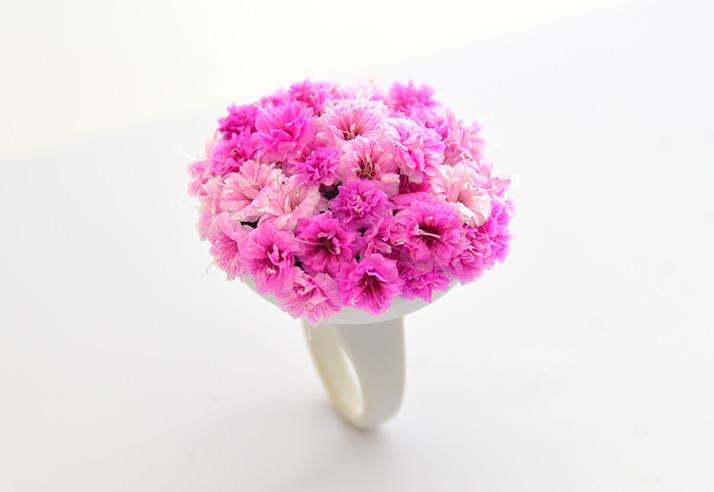 flowerring_2-7