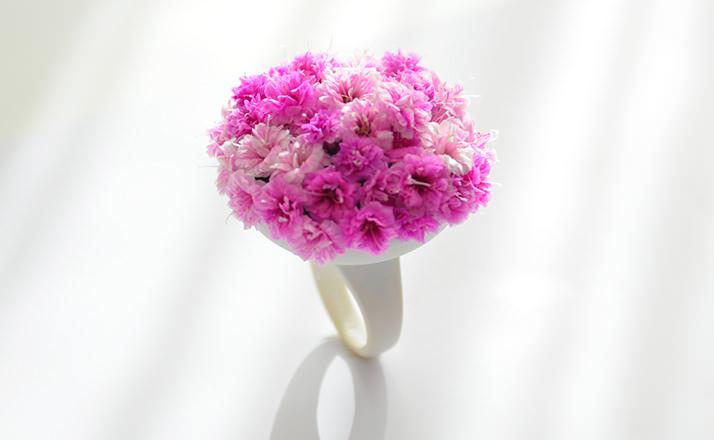 flowerring_2-8