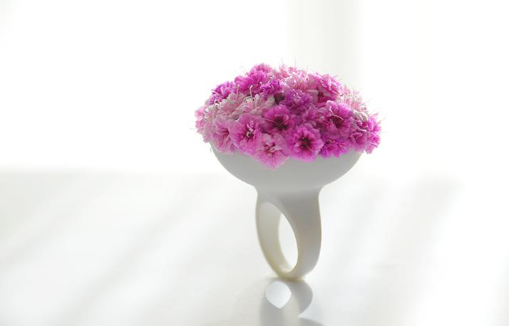 flowerring_2-9