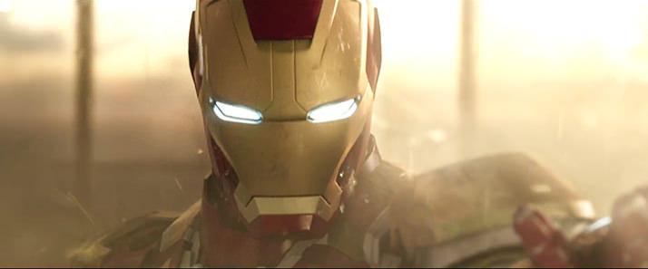 ironman_suit1