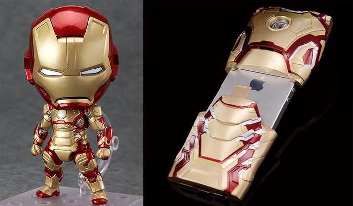 ironman_suit5
