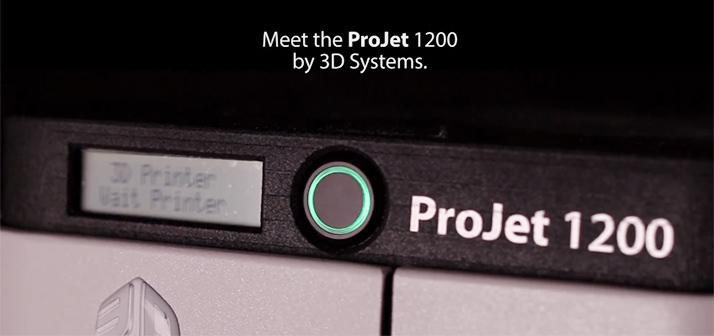projet1200_2