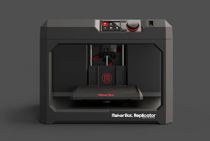 makerbot5gene-1