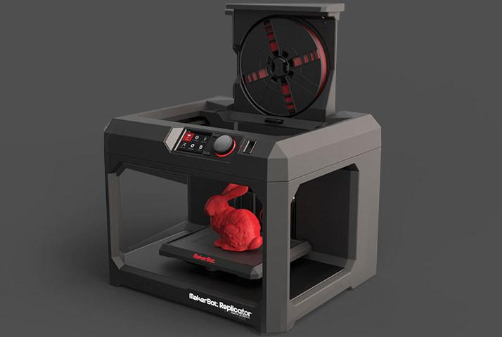 makerbot5gene-2