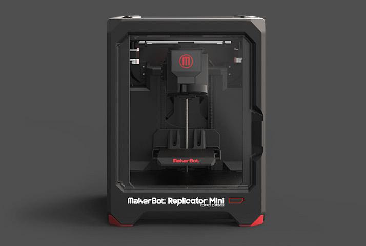 makerbot5gene-mini-1