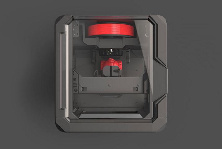 makerbot5gene-mini-2