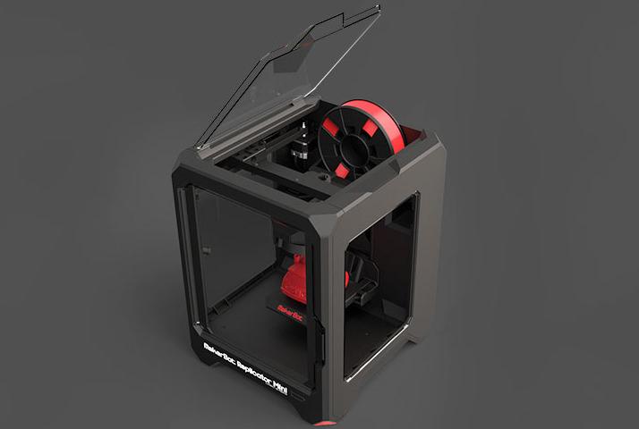 makerbot5gene-mini-3
