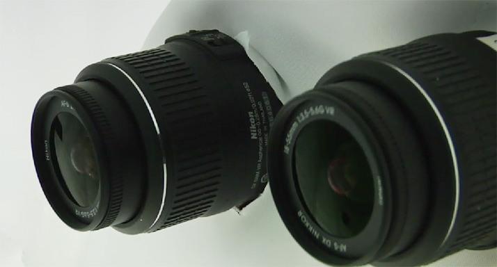 xxArray-2