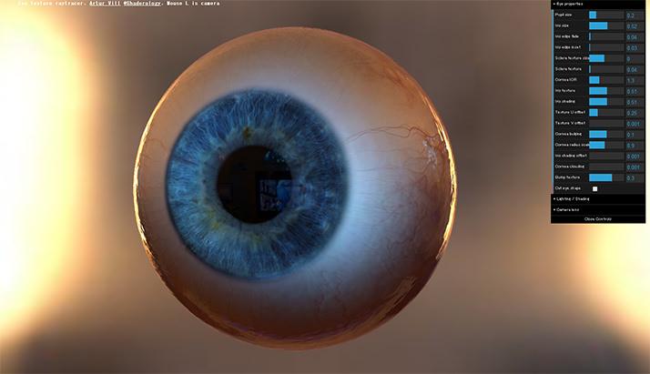 eye_shader_1