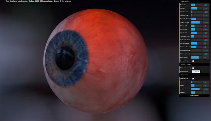 eye_shader_2