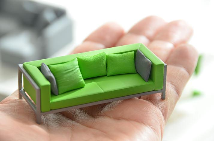 sofa_11