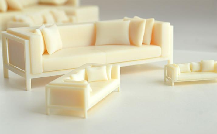 sofa_7