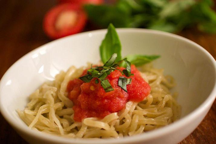 foodini5