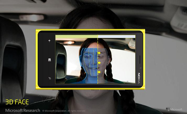WindowsPhone-3DFacialScanning_1
