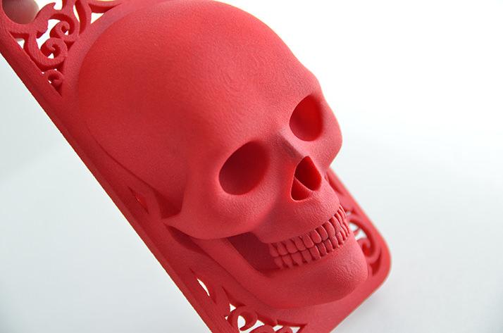 iphone5case_skull_sls2