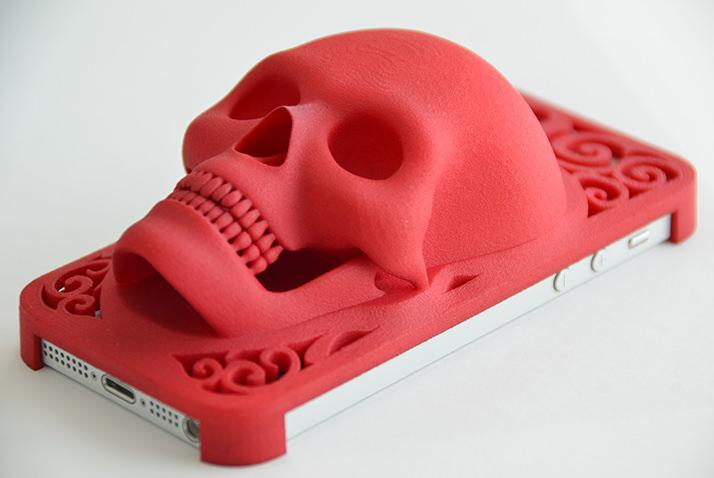iphone5case_skull_sls9